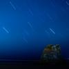 【国譲り神話】日本建国に関わる重要な意味を持った神話〜前編〜