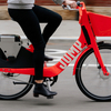 Uber、乗り捨てOKな電動自転車のシェアサービス「JUMP」をロンドンで開始