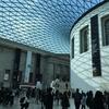 【ロンドン】大英博物館を訪れて思ったこと