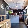 【神戸元町】バリスタが淹れる本格カフェ「コーヒーラボフランク」に行ってきた!