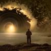 【前世療法52】(その③)★高次の存在に教えてもらったこと★自分の中にある魔物との対峙★
