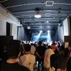 【9/15】今年も髪音ライブイベントにお邪魔しました!