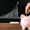 年収の割には貯金が増えない人は節約しすぎ?