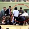 相撲協会は人命よりも伝統を重んじる