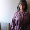 Yui: In violet