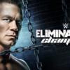 WWE ELIMINATION CHAMBER 2017 FEBRUARY 12, 2017 WWE屈指の変則デスマッチ「エリミネーション・チェンバー」戦でブレイ・ワイアットが新WWE王者に輝く。