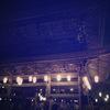 【夏の暮らし】円覚寺盆踊り2015