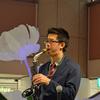 スタッフ田中の音楽放浪記(仮)~講師&インストラクターによるクリスマスコンサートサックスインストラクター川島編~