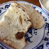 東広島のパン屋さん