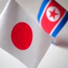 北朝鮮にも譲歩する安倍総理 さらなる外交敗北となるのか