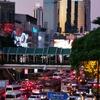 タイのニュース、さて2020年のタイランドはどうなんよ?