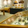 附属図書館「地域コミュニティラボ」がオープン