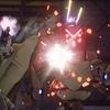 SAOの新作ゲームはTPS!?『フェイタルバレット』が2018年初頭に発売予定!