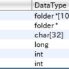 【pwn 4.9】 ShellingFolder - HITCON CTF 2016