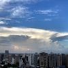 天気と空と:2020-09-06〜09-10