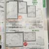 GISは紙でもできる その2 活用事例編