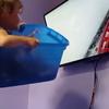 GoPro(ゴープロ)があれば身長制限でジェットコースターに乗れない子供でも乗ってる気分が味わえるぞっ!