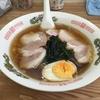 【今週のラーメン1946】 大元 (川崎・向河原) ラーメン