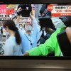 安倍晋三首相辞任表明、次期総理大臣後任候補は橋下氏か