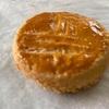 クッキーを焼いてます!4月29日からマルイ海老名です