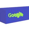 Google提供の4つのサービス徹底紹介 初心者向けブログ運営必読書