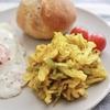 スパイスアンバサダー就任! 朝ごはんに春キャベツのサブジを作ろう。お手軽インド料理。