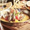 【オススメ5店】東京・大手町・日本橋・人形町(東京)にあるスペイン料理が人気のお店