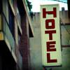 【ビジネスホテルの楽しみ方】地方での出張の楽しみは人それぞれ