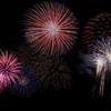 長野県白馬村の夏祭り情報(2019年8月13日・14日・15日)夏祭り3Days in HAKUBA