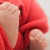 新生児訪問の時期は調整可能!生後2ヶ月頃に来てもらうのがお勧めです