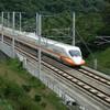 (台湾ニュース)「台湾高鉄、宜蘭延伸へ」