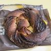 『BASE FOOD®(ベースフード)』のパンを試してみた感想【おいしく手軽に栄養】