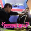 Wanna One Go -ZERO BASE- EP.8 ウジン兄さんに部屋からつまみ出されるデフィ