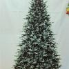 【クリスマス】狭い部屋で大きなクリスマスツリーを飾る方法