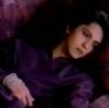 L'Arc~en~Ciel「As if in a dream」  ヴィジュアル系史上に残る「まるで夢のような」名曲をレビュー