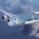 2019年春からANAハワイ便の旅行が変わる。A380機材とホノルルANAラウンジ、マイル特典航空券予約はどうなる?