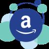 【2019】Amazonギフト券をチャージすると最大2.5%ポイントがもらえるぞ!
