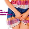 Cara Menghilangkan Gatal-Gatal Dikelamin Wanita