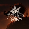 ALIENWARE ZONEで俺の紹介コラム『Papetura』が公開!