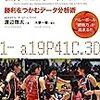 日本×ブラジル(グラチャンバレー2017女子)