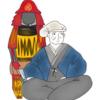 ワトルズの教え的パワースポット ~ 福岡城跡