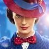 【映画】『メリー・ポピンズ・リターンズ』感想 家族愛を感じさせてくれるハートフルなミュージカル映画