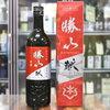 世界一に度輝いたお酒!宮城 勝山酒造 日本酒 ギフト 勝山 かつやま 純米吟醸 献 けん 1.8L 1800ml