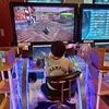 フォートナイトは小学生に遊ばせては駄目なゲーム?何か将来問題が起こる?