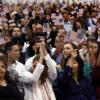 トランプ政権下で、市民権剥奪件数が急増