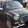 平成13年 L700S ミラジーノ ミニライトスペシャル 部品取り車   自動車中古部品販売しています。