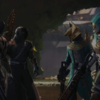 【Destiny2】帰ってきた「オシリスの試練」アーティファクトのパワーボーナスもアドバンテージ対象に