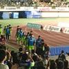 湘南 VS. 札幌…あと1点及ばず。昨年度ルヴァン王者が予選敗退