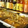 【オススメ5店】国立・国分寺(東京)にあるおでんが人気のお店