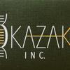 【Okazaki】- 遺伝子構造を複製する斬新トリックテイキング
